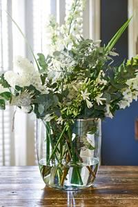 Bilde av Classic Amsterdam Vase