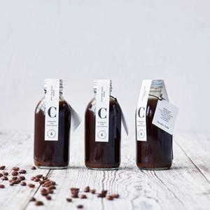 Bilde av Iced coffee, Cream Caramel