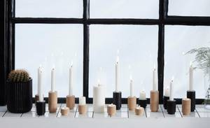 Bilde av Create me candleholder 7,5 cm