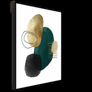 Bilde av Artbox Green Shape II